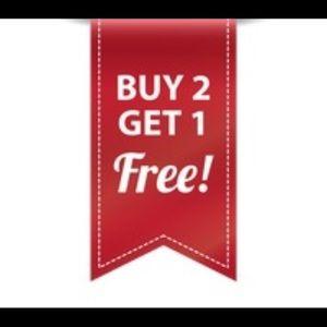Other - Sale Sale Sale!!